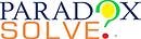 ParadoxSolve Logo Final DDI.png