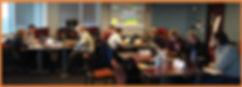 TFC minneapolis 2 web.jpg