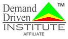 DDI Affiliate Logo.png