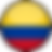 flag-colombie.png