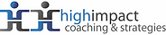 logo-highimpact.png