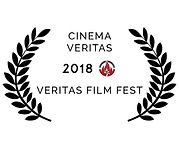Veritas - CINEMA VERITAS 2.jpg