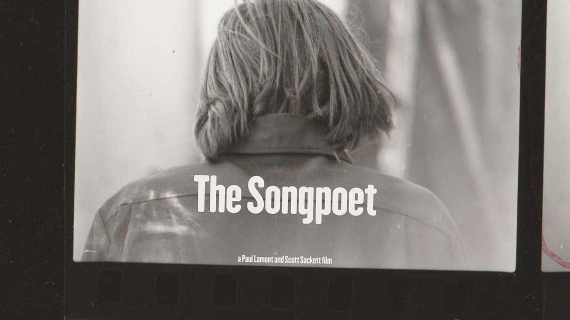 The Songpoet Thumb.png