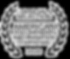 AmericanDocs_2020_Laurels_Web_edited.png