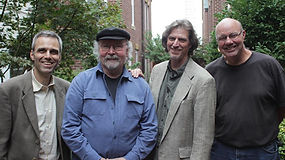 The crew with Tom Paxton.jpg