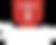 tramuto-logo_edited.png