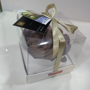 Cupcake Corporativo