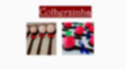Colherzinha de Chocolate Decorada_editad