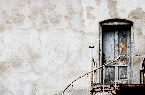 Iowa_door_small.jpg
