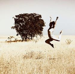 dance_2_FA.jpg