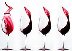 Wine_small.jpg