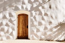 Spanish_door_small.jpg