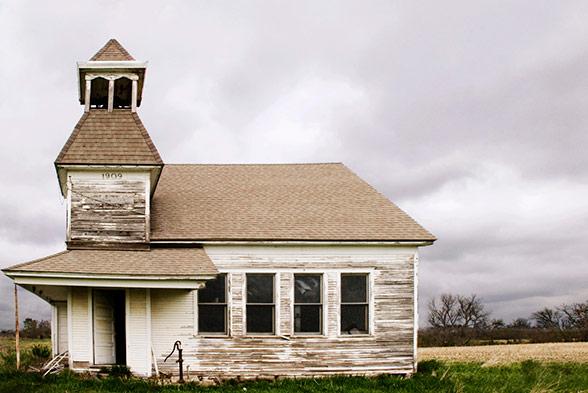 Iowa_school_small.jpg