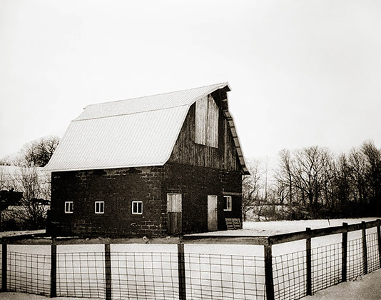 iowa_barn_small.jpg