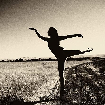 dance_3_FA.jpg