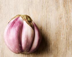 eggplant_purple