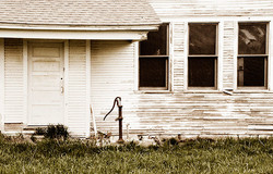 Iowa_school_door_small.jpg