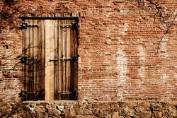mill_door_arch.jpg