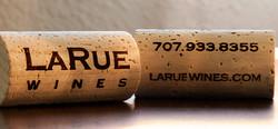 LaRue