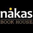 nakas logo.png