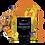 Thumbnail: MAGIC - Golden Turmeric Latte