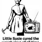 LittleSusie.jpg