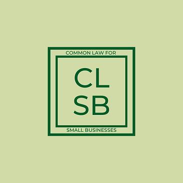 CLSB logo.png