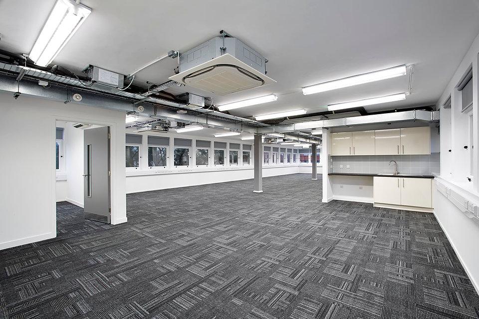 Luton Office refurb.jpg