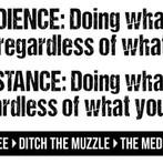 ObedienceResistance.jpg