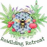 Rewilding-Retreat-Logo-1.jpg