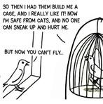 BirdInCage.jpg