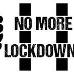 NoMoreLockdowns.jpg