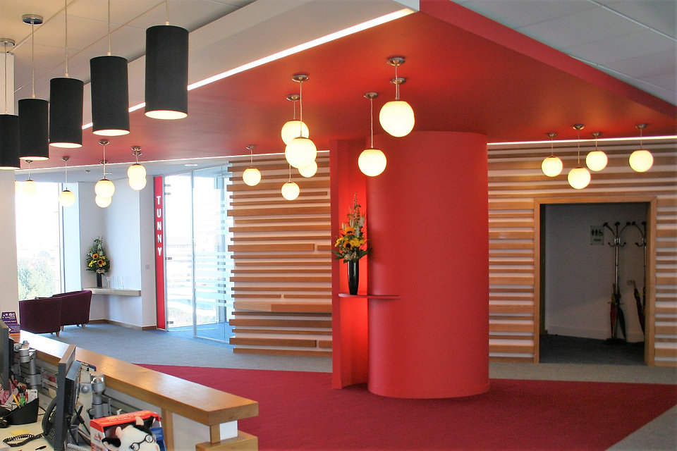 Milton Keynes Offices Cat B Fit out.jpg