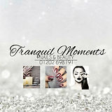 tranquil moments.jpg