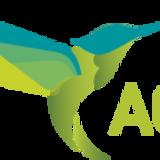 Academy-Class-logo-1.png