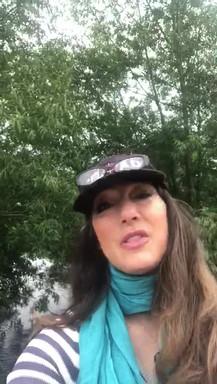 Diane Video.mp4