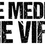 TheMediaIsTheVirus.jpg