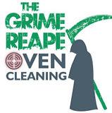 grime-reaper-logo.jpg