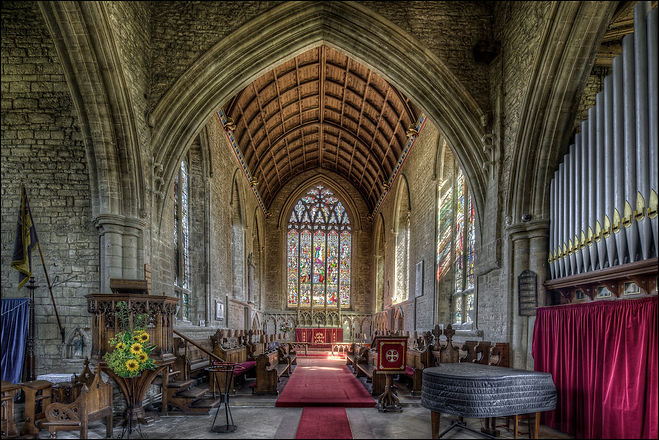 Olney Church.jpg