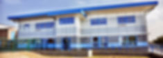 Woodlands SEN school.jpg