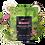 Thumbnail: MAGIC - Matcha Coconut Latte