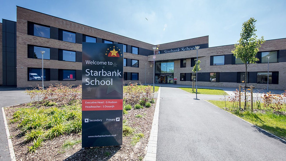 Starbank_School_Birmingham.max-1460x974.
