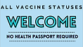 Vaccine Passport 3.png