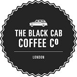 black cab.jpg