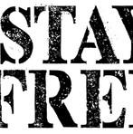 StayFree.jpg