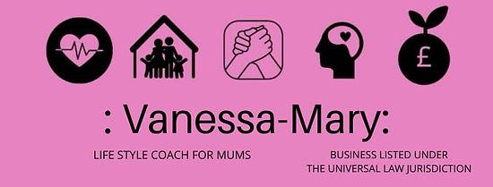 Vanessa-Mary Logo 11.11.20.jpeg
