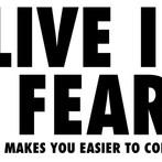 LiveInFear.jpg