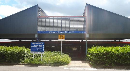 St-Albans-Hospital-1.jpg