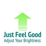 JFG_2020_new_logo-83afb885.jpeg