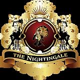 logo-nightingale-hotel-2-2.png